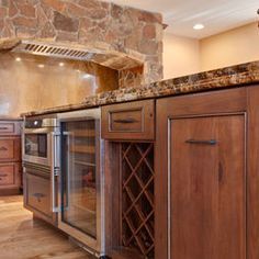Italian Kitchens (by COMPOSIT CUCINE - Manhattan ) - modern - kitchen cabinets - miami - EVAA International, Inc.