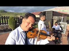 În memoria maestrului Vasile Barani 🎻🎻🎻 - YouTube Violin, Music Instruments, Youtube, Musical Instruments, Youtubers, Youtube Movies