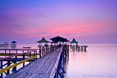 Kenjie by Wawan Gilang on 500px