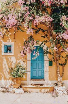 ✰ Pinterest: Catherine Zhook ✰#catherinezhook #pinterest - Travel Dreams 2020  <br> ✰ Pinterest: Catherine Zhook ✰#catherinezhook #pinterest