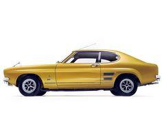 Mustang, Ford Capri, Automobile, Mercury Capri, American Auto, Ferdinand Porsche, Old Fords, Ford Falcon, Mk1