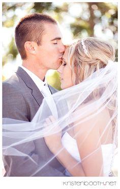 Such a pretty wedding shoot...