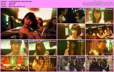ドラマ161203 AKB48 キャバすか学園 Kyabasuka Gakuen #05.mp4   161203 Kyabasuka (Cabasuka) Gakuen ep05 NTV ep05 - MP4 / 720p NTV Ver ALFAFILE161203.Kyabasuka.Gakuen.#05.rar ALFAFILE Kashiwagi Yuki (AKB48) as Anago Kato Rena (AKB48) Kizaki Yuria (AKB48) as Gari Kodama Haruka (HKT48/AKB48) as Tai Kojima Mako (AKB48) as Ika Kojina Yui (HKT48) as Kisu Komiyama Haruka (AKB48) as Isoginchaku Matsui Jurina (SKE48) as Kurage Matsumura Kaori (SKE48) Miyawaki Sakura (HKT48/AKB48) as Same Mukaichi Mion (AKB48) as…