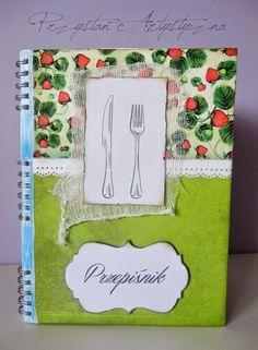 http://przystanartystyczna.blogspot.com/2014/05/przepisnik-na-dzien-matki.html