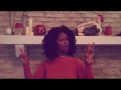 The Nest - 5 Week Virtual Series for Women Beginning 12/1/13 #feminine #class #relationship #biz