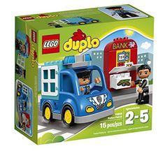 LEGO DUPLO Police Patrol 10809, http://www.amazon.com/dp/B017B19Q4Q/ref=cm_sw_r_pi_awdm_x_5XK.xb0H092NR