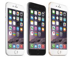 In Cina vengono segnalati diversi iPhone 6 con batteria esplosa