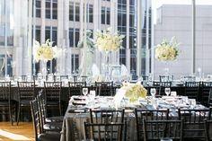 Foundation for the Carolinas. Dianne Personett Photography. Kristen and Elliot's Wedding- HCWD
