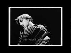 The best song piano Yann Tiersen - YouTube