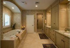 Bathroom design  design  design  design ideas