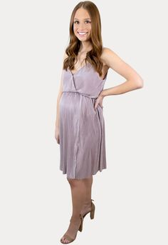 Mother's Day with a Bump 2021 % - Sexy Mama Maternity Cute Maternity Outfits, Pregnancy Outfits, Maternity Dresses, Sexy Dresses, Pregnancy Months, Dinner With Friends, Sexy Legs, Bump, Female
