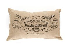 Coralie, Franse scatter cushion, Mr Price Home