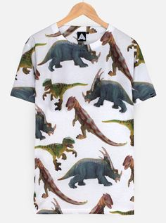 #dinosaurus