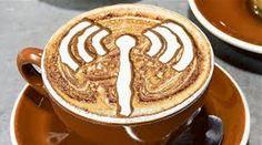 New techbology make coffee shop's wifi speed be triple