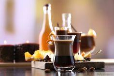 Бархатный кофе «Гурмандиз» с указанием калорийности и пищевой ценности V60 Coffee, Coffee Maker, Kitchen Appliances, Recipes, Coffee Maker Machine, Diy Kitchen Appliances, Coffee Percolator, Home Appliances, Coffee Making Machine
