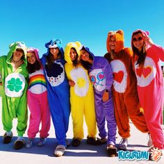 Best DIY Group Halloween Costumes for your girl squad Best DIY Group Halloween Costumes for your girl squad. Hallowen costumes Best DIY Group Halloween Costumes for your girl squad hallowen costumes ,