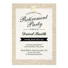 inter memo retirement party invitation how to make the perfect retirement party invitation with a gift memo download this retirement party invit