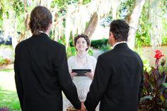 Matrimonios del mismo sexo contarán con afiliación IMSS, México - http://plenilunia.com/portada/matrimonios-del-mismo-sexo-contaran-con-afiliacion-imss-mexico/26945/