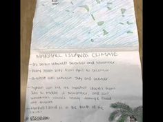 Video: ELL Geography Students Using Academic Language To Describe Climate In Their Home Countries | Larry Ferlazzo's Websites of the Day…