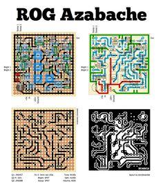 ROG+Azabache.png (1402×1600)