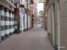 oude oosterstraat leeuwarden binnenstad - maurice van der veen - Picasa Webalbums