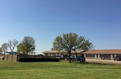 Lake Fork Resort, motel rooms with an outdoor swimming pool Outdoor Swimming Pool, Swimming Pools, Lake Fork, Motel Room, Free Gas, Rv Parks, Rooms, Mansions, House Styles