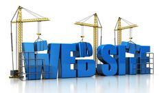 İzmir ve çevre illerinde web tasarım ve web yazılım hizmeti ve e-ticaret danışmanlığı.