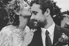 Rustic Romantic wedding Hair and Makeup by Rebecca Paris The Girl in the Green Scarf jessnicholls_trenthamwedding_katie&thomas0908 #weddinghair #curlyhair #romantichair #vintagewedding #weddinginspo
