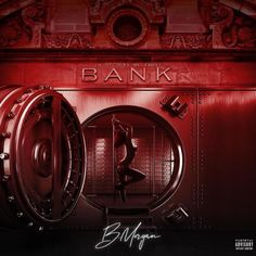 B. Morgan – Bank You think you may know the road to stardom, but becoming successful in the music business takes time, practice and perseverance.… The post B. Morgan – Bank appeared first on Music Arena Gh.