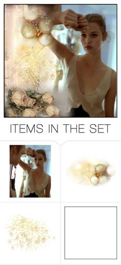 """""""Untitled #2628"""" by aniol-1 ❤ liked on Polyvore featuring art"""