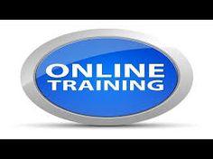 colorado drivers permit online course