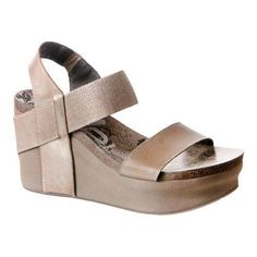 ca43cda5c7 Overstock.com: Online Shopping - Bedding, Furniture, Electronics, Jewelry,  Clothing & more. Wedge Sandals OutfitBlack SandalsLeather SandalsTie ...