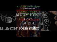 Mississippi,Missouri 0027717140486 love spells caster Minnesota,Montana,...