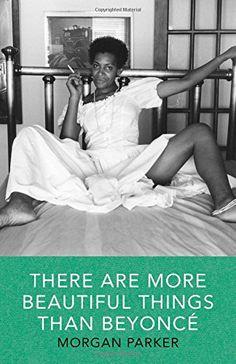 massage og escort eb lesbisk massage