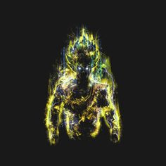 Awesome '150+Million+Power+Warrior' design on TeePublic!