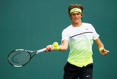 ATP Rising Stars (By Ollie Cores) http://worldinsport.com/atp-rising-stars/