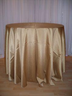 Gold Shantung linen #linen #chairdecor #linenfactory #event #finelinen