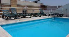 Apartamentos Santi - #Apartments - $86 - #Hotels #Spain #LloretdeMar http://www.justigo.in/hotels/spain/lloret-de-mar/apartamentos-santi_17859.html