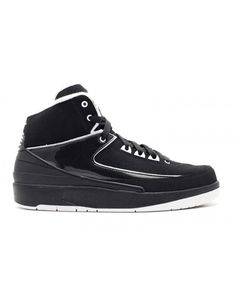 exclusive shoes price reduced reliable quality 12 Best Kids outfits images | Air jordans, Jordans, Sneakers ...