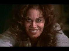 Eternal Evil - Full Length Horror Movies #horror #movie #movies #film #films #scary