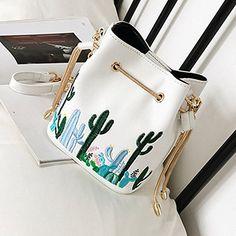 Mini Cactus Satchel #ad #cactus #cactusmania #cacti
