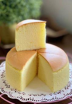 Con 2 ingredientes el mejor bizcocho ¡en 15 minutos! | MDZ Online Sponge Cake Recipes, Easy Cake Recipes, Sweet Recipes, Baking Recipes, Dessert Recipes, Fudgy Brownie Recipe, Brownie Recipes, Holiday Desserts, Holiday Baking