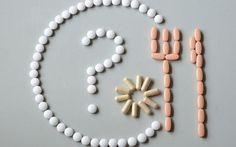 Come funzionano e quali sono gli integratori che aiutano a perdere peso? Abbiamo spesso sentito parlare di pillole dimagranti e prodotti anti-fame. Una parte di loro sono ve benessere salute dimagrire rimedi