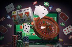 Первый депозит +в онлайн казино, первый депозит бесплатно онлайн казино. 100 бонус за первый депозит от 10 000 RUB 200 FS в Starburst - Rox Casino. Принимают игроков из. Вейджер 40x Промокод Нет Лимит на вывод. Онлайн казино которые выдаются бонусы на первый и последующие депозиты в рублях и других валютах пользуются популярность у игроков.  Если вы еще не зарегистрировались на официальном сайте, то используя зеркальный ресурс также можно пройти регистрацию на тех же правах, первый депозит…