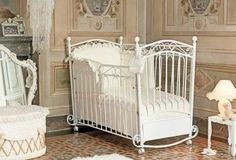 Luxury Baby Furniture Specialists In Chelsea London Find The Perfect Nursery Including Cots Rocking Chairs And Accessories For