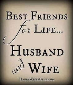 99 Best Husband Wife Thang Images Love Marriage Happy Marriage