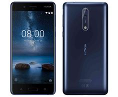 HMD sending invitations for August 16th event Nokia 8 expected to be the focus