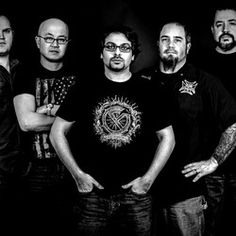 About Fire Garden. Fire Garden is a Rock and Progressive Band from b'Chicago, Illinois' Garden Web, Illinois, Profile, Fire, User Profile