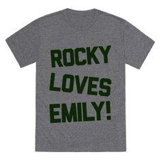 Rocky+Loves+Emily+