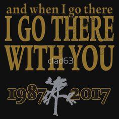 U2 Joshua tree tour 2017 - lighter